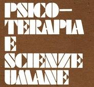 logo-psuform